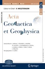 Andreas schulz dissertation