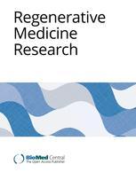 Regenerative Medicine Research