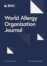 World Allergy Organization Journal