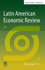 Latin American Economic Review