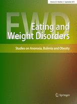 Literature review obesity