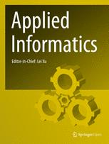 Applied Informatics
