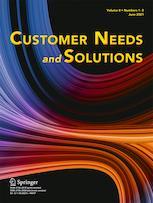 客户需求及解决方案