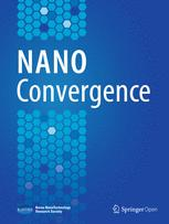 Nano Convergence