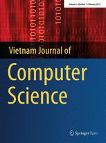 Vietnam Journal of Computer Science