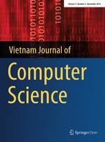 Vietnam Journal of Computer Science