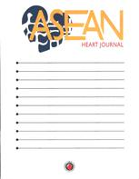 ASEAN Heart Journal