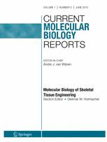 Current Molecular Biology Reports