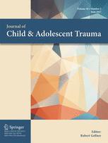 Journal of Child & Adolescent Trauma