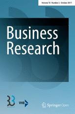 Business Research