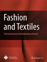 时尚和纺织品