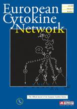 European Cytokine Network