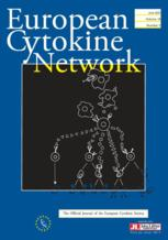 European Cytokine Network