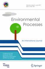 Environmental Processes