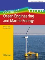 Journal of Ocean Engineering and Marine Energy
