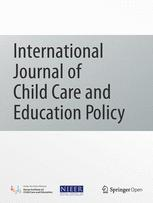Getting early childhood onto the reform agenda an australian case getting early childhood onto the reform agenda an australian case study springerlink malvernweather Image collections