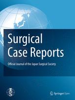 Surgical Case Reports
