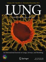 Beiträge zur Klinik und Erforschung der Tuberkulose und der Lungenkrankheiten