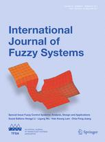 International Journal of Fuzzy Systems