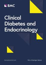 Clinical Diabetes and Endocrinology