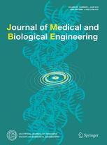 Journal of Medical and Biological Engineering