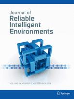 Journal of Reliable Intelligent Environments