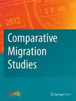 Comparative Migration Studies