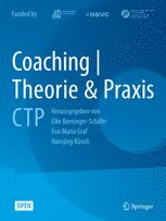 Coaching   Theorie & Praxis