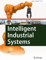 Intelligent Industrial Systems