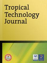 Tropical Technology Journal