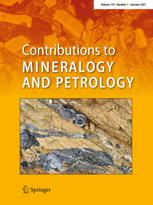 I am writing a paper on continental rift magmatism (for petrology).?