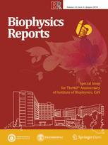 Biophysics Reports