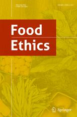 Food Ethics