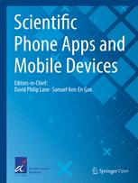 Scientific Phone Apps and Mobile Devices