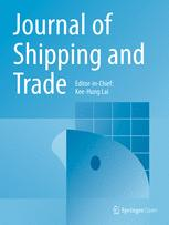 Journal of Shipping and Trade
