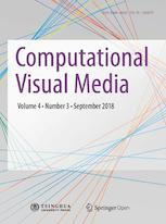 Computational Visual Media
