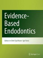 Evidence-Based Endodontics
