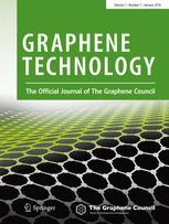Graphene Technology