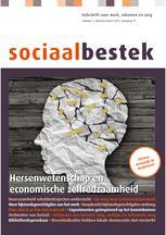 Sociaal Bestek 1/2017