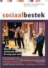 Sociaal Bestek 2/2016
