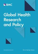 Global Health Research and Policy