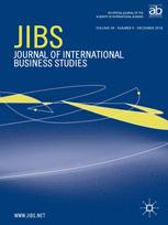 Journal cover: 41267, Volume 49, Issue 9