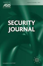 Journal cover: 41284, Volume 34, Issue 1