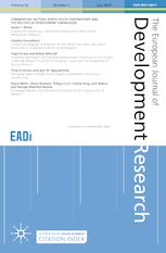 Journal cover: 41287, Volume 32, Issue 3