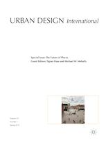 Journal cover: 41289, Volume 24, Issue 1