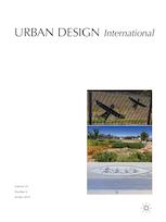 Journal cover: 41289, Volume 24, Issue 4