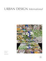 Journal cover: 41289, Volume 25, Issue 1