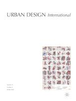 Journal cover: 41289, Volume 25, Issue 4