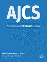 Journal cover: 41290, Volume 5, Issue 3