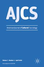 Journal cover: 41290, Volume 7, Issue 1